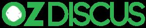 OzDiscus